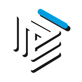 Logo ENPACL